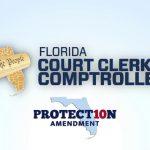 Message From Clerk Crawford On Florida Amendment 10