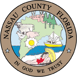 Seal_of_Nassau_County,_Florida