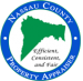 Nassau FLPA Logo