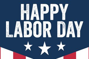Happy Labor Day Picture