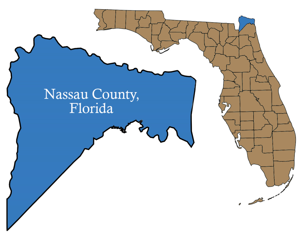 Records Search – Nassau County Clerk of Courts and Comptroller