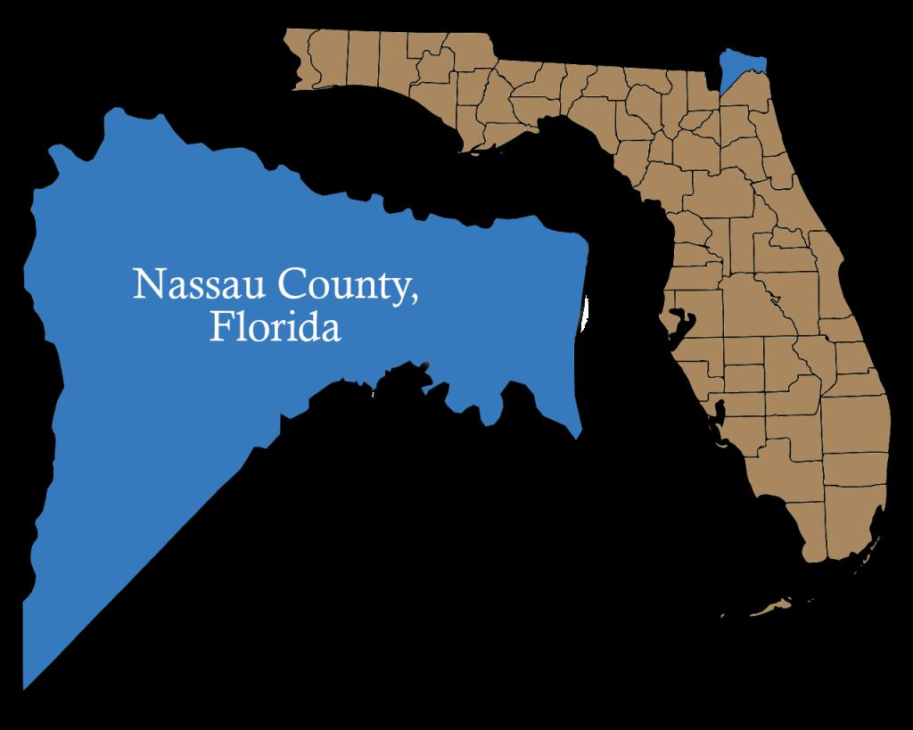 Nassau_County_Florida_3