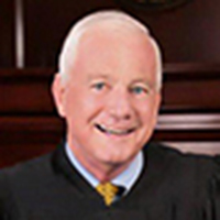Judge Foster
