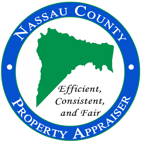 Property Appraiser Logo