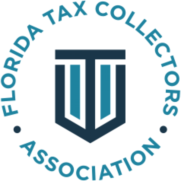 Tax Collector Association
