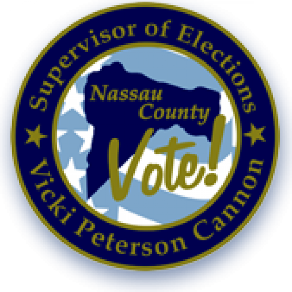 Vote Seal Picture